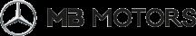 Logo-BM-MERCEDES